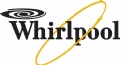 Whirlpool Europe s.r.l.